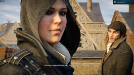 Assassin's Creed® Syndicate2015-11-19-19-41-51