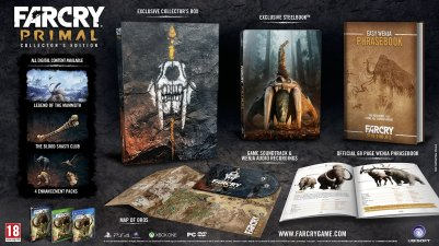 far-cry-primal-collector-s-edition-xbox-one_1