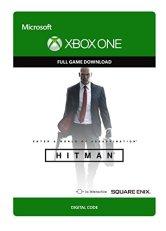 HITMAN-The-Full-Experience-Xbox-One-Digital-Code-0-0