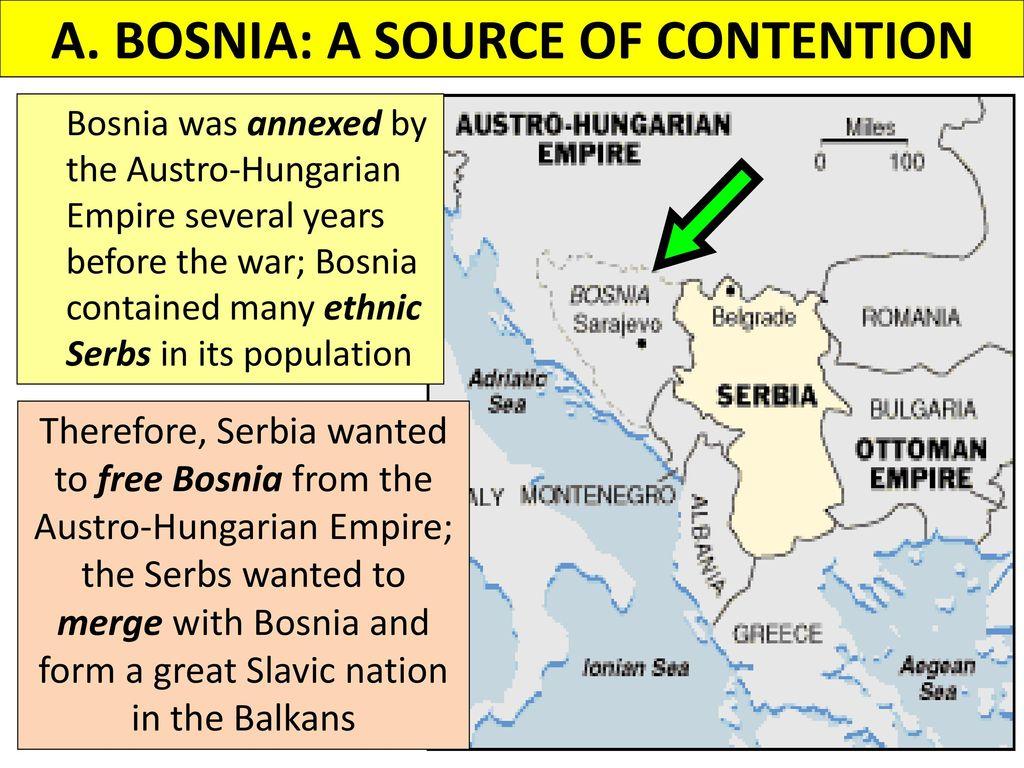 Bilingual Topics Of Unit 5 Imperialism War And