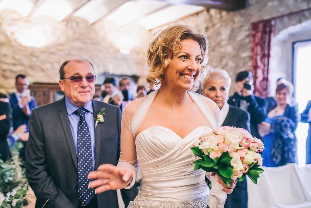 Montse_&_Mirko_Cortal_Gran_Lola_Marin_0041