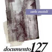 Copertina-127-sito