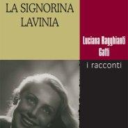 copertina-la-signorina-lavinia