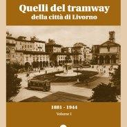 copertina-tramway