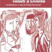 ebrei_venuti_a_livorno