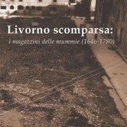 livorno_scomparsa