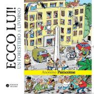 copertina ECCO LUI DEFINITIVA_Layout 1-page-001