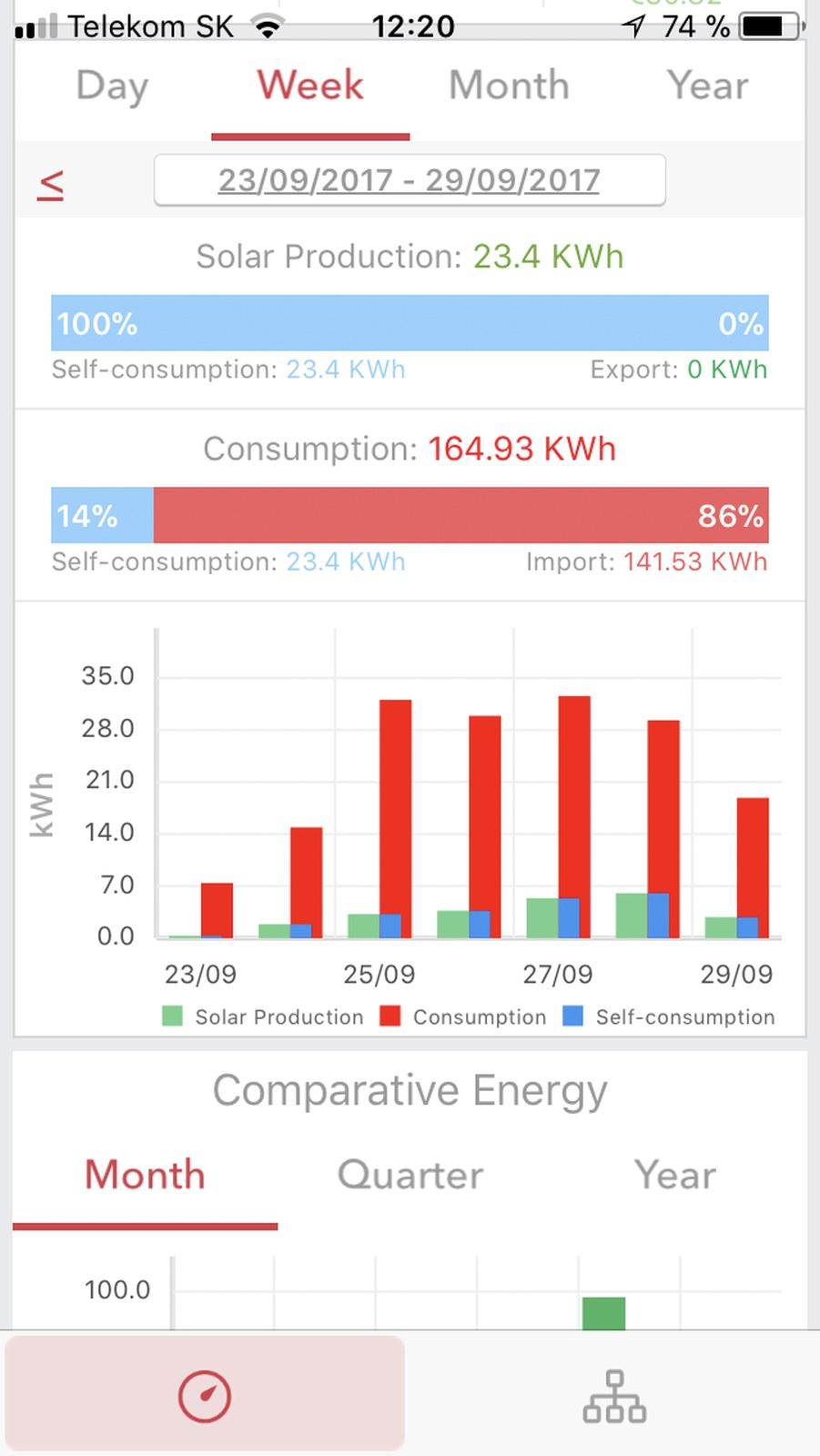 solar-015