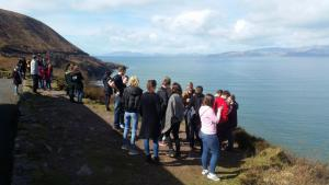 ring_of_kerry8