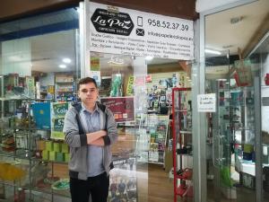 papeleria_paz10