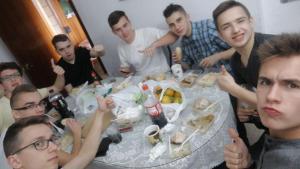 jedzenie1