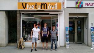vivetumovil2