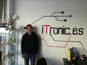itronic3