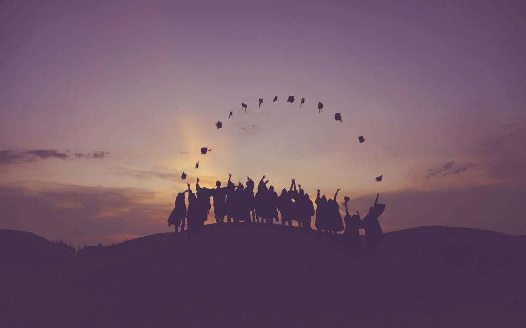 18 alumnas/os del IES Aguas Vivas podrán hacer sus FCTs en Europa el curso 2017/18