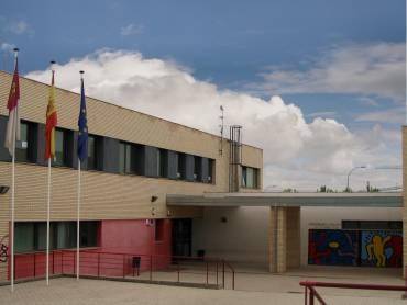La prensa local hace eco del éxito del Programa Erasmus+ del IES Aguas Vivas