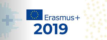Seremos beneficiarios de 24 movilidades repartidas en los proyectos Erasmus+ KA101 y KA103