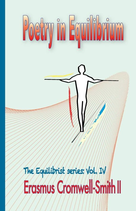 Poetry in Equilibrium CPL  Erasmus Cromwell-Smith