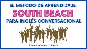 El Metodo South Beach
