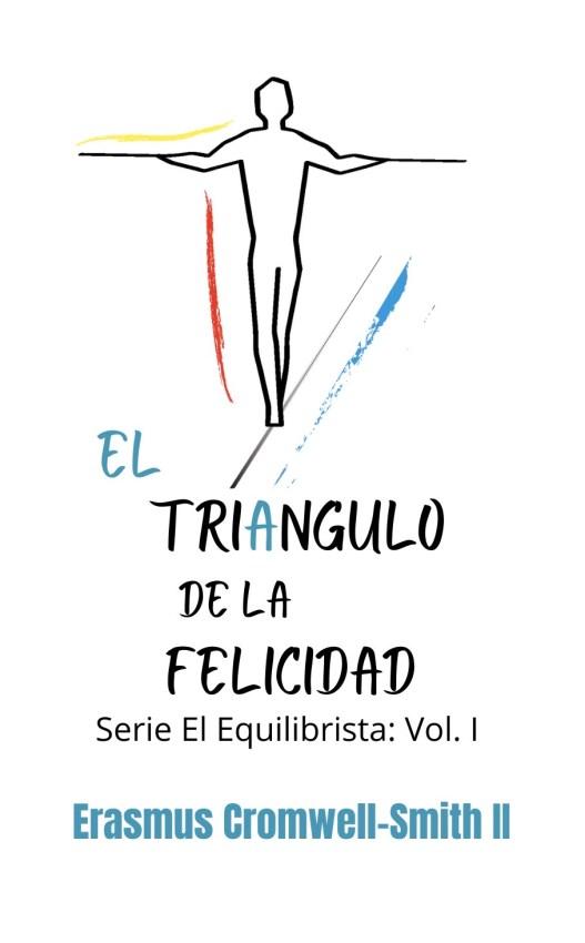 EL TRIANGULO DE LA FELCIDAD