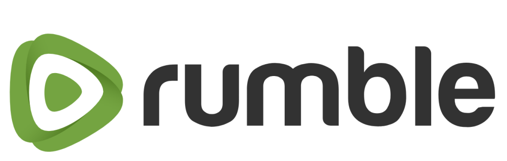 rumble | Erasmus Cromwell-Smith