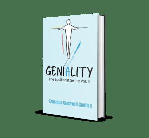 Geniality