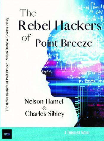 Rebel-Hackers-front-e1626215010710