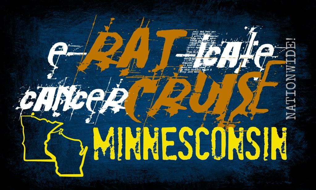 ECC Minnesconsin Logo