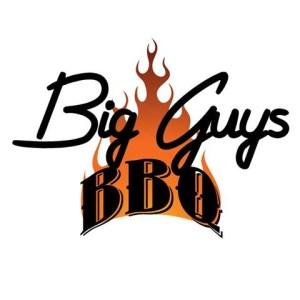 Big Guys BBQ Roadhouse