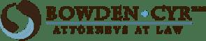 Bowden-Cyr PLLC