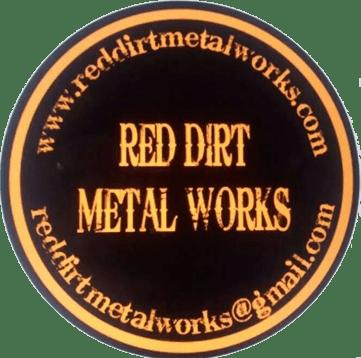 Red Dirt Metal Works