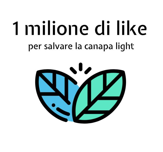Un milione like