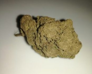 seven hemp moonrock