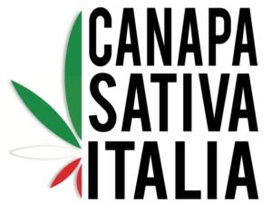 Canapa Sativa Italia