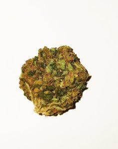 Cannabis light gelato cbdpassion