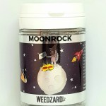 moonrock confezione