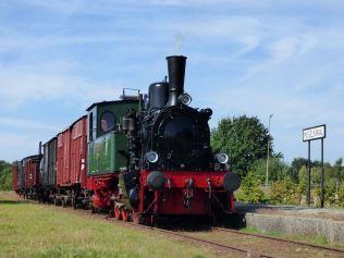 dampflok-niedersachsen-03