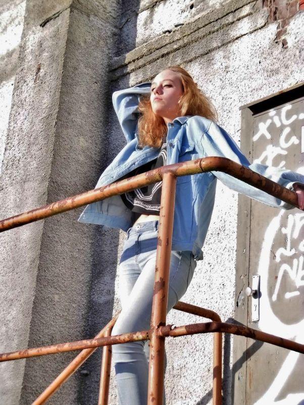 modelfotograrie-erbeefoto-01