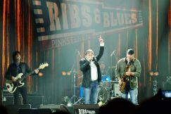 ribs-and-blues-raalte-13