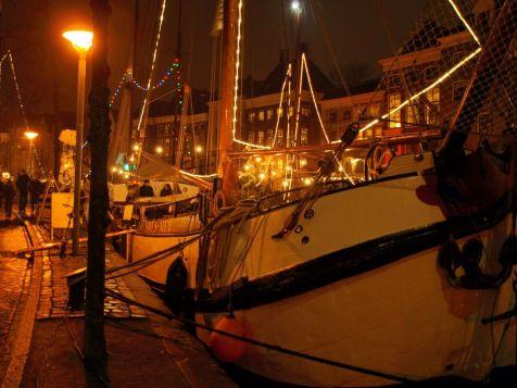 Winterwelvaart - Groningen (11)