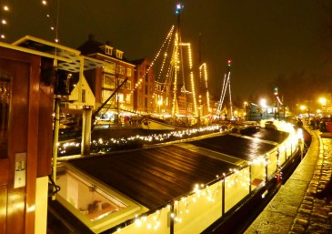 Winterwelvaart - Groningen (15)