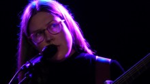 Nadia Reid (Live) - Rotterdam - Vessel11 (1)