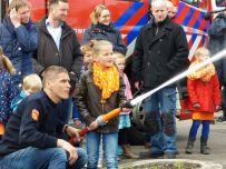 2017 - Oranjemarkt Zuidhorn 34