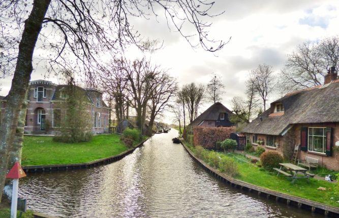 Giethoorn (11)