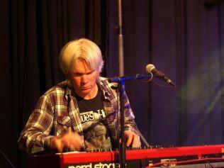 Neil Young Festical (35)