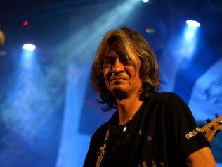 Neil Young Festical (40)