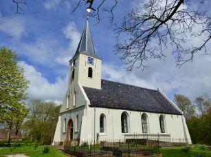 Vierhuizen (2) (1024x763)