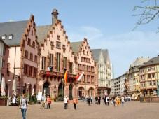 20110407 Frankfurt (18)