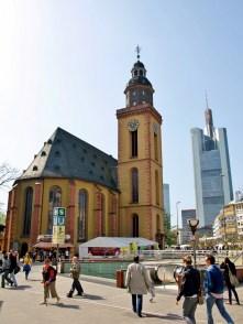 20110407 Frankfurt (2)