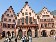 20110407 Frankfurt (6)