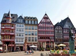 20110407 Frankfurt (7)